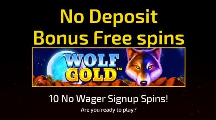 Online Casino Slot Freispiele Ohne Einzahlung