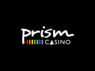 prism casino logo
