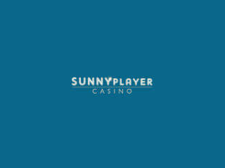 sunnyplayer casino logo