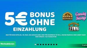Boo casino bonus 5 euro ohne einzahlung sofort bei anmeldung