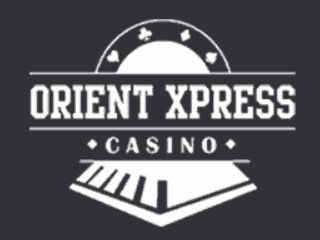 orientexpress casino logo