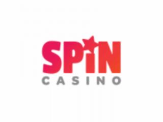 Casino de las vegas online