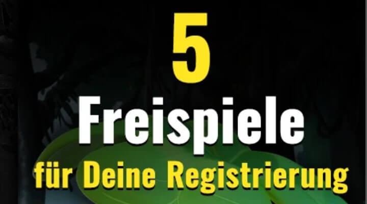 big5casino freispiele