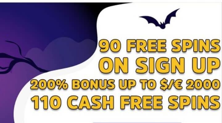 extra vegas free spins