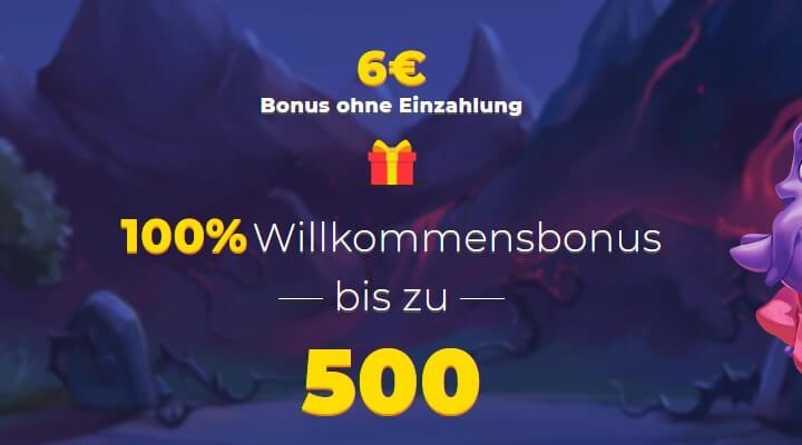 alf casino bonus