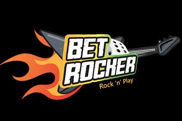 betrocker logo
