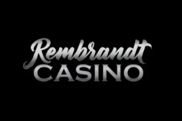 rembrandt casino logo