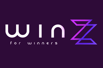 winz casino logo