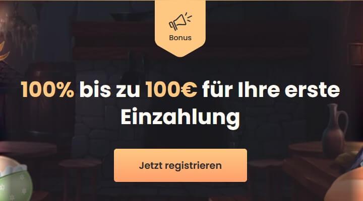 national casino bonus
